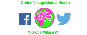 Slide4MHGlobalVillage