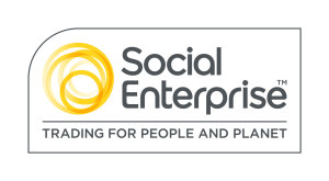 Social_Enterprise_Mark_RGB