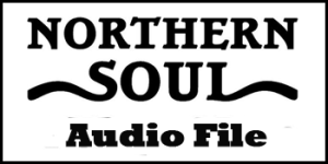 NorthernSoulAudio