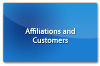 AffiliationsAndCustomers