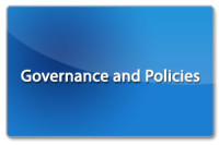 GovernanceAndPolicies