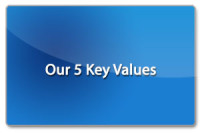 Our5KeyValues