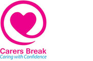 Carers-Break-Logo-Web-Thumb2