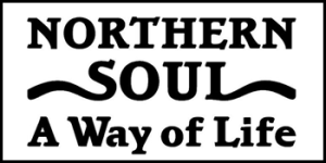 NorthernSoulPPT