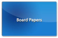 BoardPapers